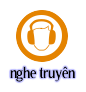 download free truyen audio doc truyen audio